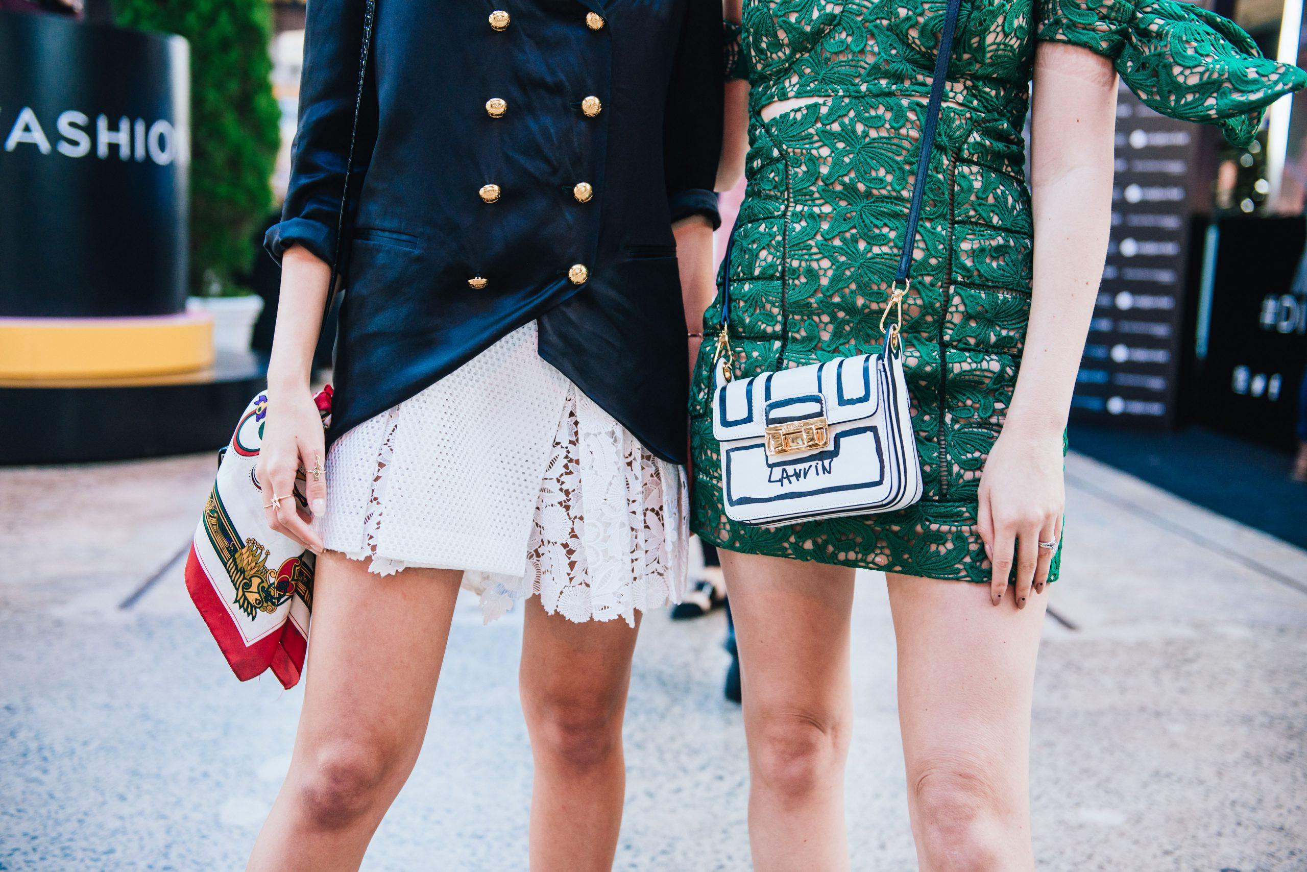 Styl Belli Hadid  – najczęściej komentowane stylizacje wśród modelek