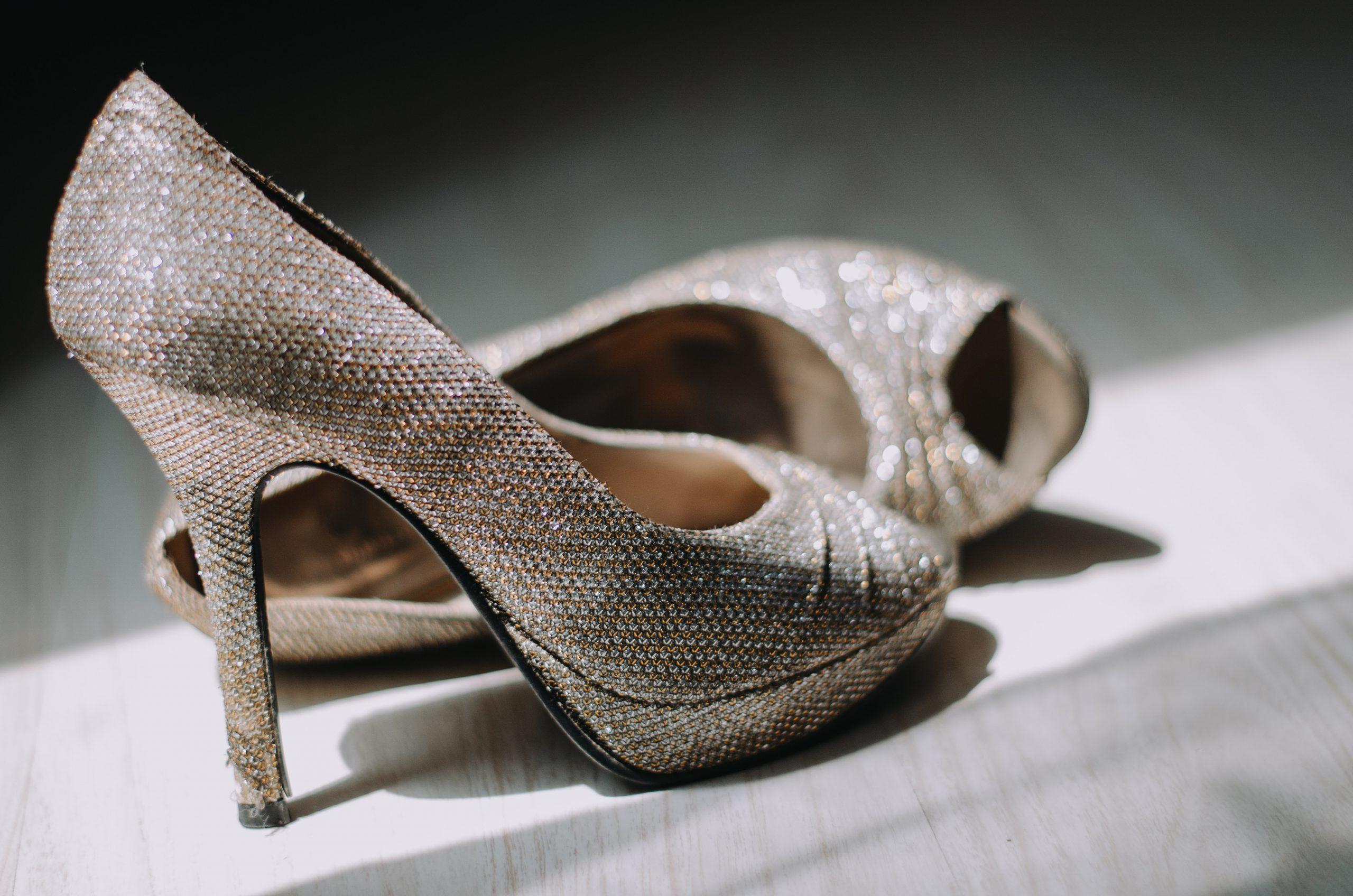 Czy warto kupować markowe obuwie?